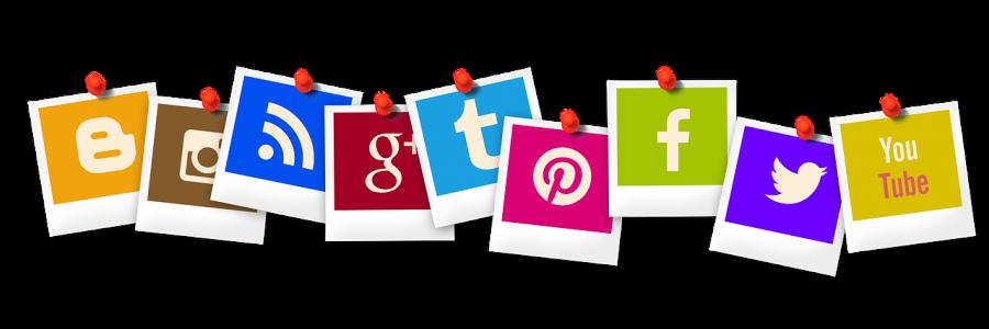 ENTRADAS RECIENTES Aumentamos el tráfico de visitas cualificado. Optimizamos el posicionamiento web. AGENCIA DE MARKETING DIGITAL EN ANDORRA Y TOULOUSE – SEO Bon dia, som especialistes en Farmàcies (Gestió de continguts) molts laboratoris farmacèutics aconsellen com una forma de posicionament , la creació d'un Blog per a la Farmàcia, també es molt important per a la cerca local el Google business. Los hoteles de Conil se unen para romper su dependencia de las OTAs ¿A qué destinarán sus recursos para SEO durante los próximos meses los responsables de marketing? OnlineValles.com realizará cursos de marketing digital a sus clientes Dice la prestigiosa revista Forbes que si no haces content marketing estás muerto Uno de cada tres españoles considera su móvil como su equipo principal para acceder a Internet Existen 10 tipos más comunes de marketing cooperativo, que se practican en pequeñas, medianas y grandes empresas. ¿Cómo posicionar un blog? Contenidos optimizados para SEO de Référencement Web Ariège T. 0608866146 – T. Andorra +376360387 . andorre@orange.fr . ¿Coneixes l'inbound marketing? L'inbound marketing és un sistema d'atracció de vendes no intrusiu Estrategias de posicionamiento web y marketing online POSICIONAMIENTO WEB ANDORRA Si su establecimiento aparece entre los tres primeros resultados, ¡enhorabuena! Esos son los que tienen más posibilidades de que se haga clic en ellos. Menos del 10 % de los usuarios harán clic en los resultados de la página dos. El inbound marketing en Andorra ha llegado para quedarse. Cuando hablamos de Inbound marketing, hablamos de: Posicionamiento Web Andorra (SEO Andorra) Redes Sociales Andorra Email Marketing Andorra y Marketing de Contenidos In the growing ocean of content and creators, many brands struggle to navigate the YouTube ecosystem. What better way to learn about great content than to hear from leading content marketing practitioners from top brands? Al tratarse de una estrategia que involucra distintos contenidos y med