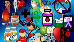 """Bon dia, som especialistes en Farmàcies (Gestió de continguts) molts laboratoris farmacèutics aconsellen com una forma de posicionament , la creació d'un Blog per a la Farmàcia, també es molt important per a la cerca local el Google business. Nosaltres des d'Andorra estem especialitzats en la creació de Blogs Low cost per a Farmàcies. Fem Blogs en Wordpress per 555.€ (Tot inclòs) i els mantenim, ens ocupem de les fotos que baixem de portals legals de fotografies i fem els textos. Aquest 555.€ li donant dret a unes 50 publicacions l'any, vostè nomes ens ha de dir quina es la seva filosofia i de que vol parlar al seu Blog. Segon any 222.€ + Certificat de seguretat SSL (Com els Bancs, Google vol que les webs siguin """"https"""". Telf. +376360387 - Telf. +33608866146 andorre@orange.fr . http://marquetingdecontinguts.com/ http://www.referencement-web-ariege.fr/ http://dissenywebandorra.eu/ . Bon dia, som especialistes en Farmàcies (Gestió de continguts) molts laboratoris farmacèutics aconsellen com una forma de posicionament , la creació d'un Blog per a la Farmàcia, també es molt important per a la cerca local el Google business."""