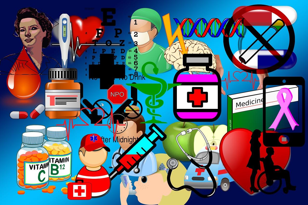 """Bon dia, som especialistes en Farmàcies (Gestió de continguts) molts laboratoris farmacèutics aconsellen com una forma de posicionament , la creació d'un Blog per a la Farmàcia, també es molt important per a la cerca local el Google business. Nosaltres des d'Andorra estem especialitzats en la creació de Blogs Low cost per a Farmàcies. Fem Blogs en Wordpress per 555.€ (Tot inclòs) i els mantenim, ens ocupem de les fotos que baixem de portals legals de fotografies i fem els textos. Aquest 555.€ li donant dret a unes 50 publicacions l'any, vostè nomes ens ha de dir quina es la seva filosofia i de que vol parlar al seu Blog. Segon any 222.€ + Certificat de seguretat SSL (Com els Bancs, Google vol que les webs siguin """"https"""". Telf. +376360387 - Telf. +33608866146 andorre@orange.fr . https://marquetingdecontinguts.com/ http://www.referencement-web-ariege.fr/ http://dissenywebandorra.eu/ . Bon dia, som especialistes en Farmàcies (Gestió de continguts) molts laboratoris farmacèutics aconsellen com una forma de posicionament , la creació d'un Blog per a la Farmàcia, també es molt important per a la cerca local el Google business."""
