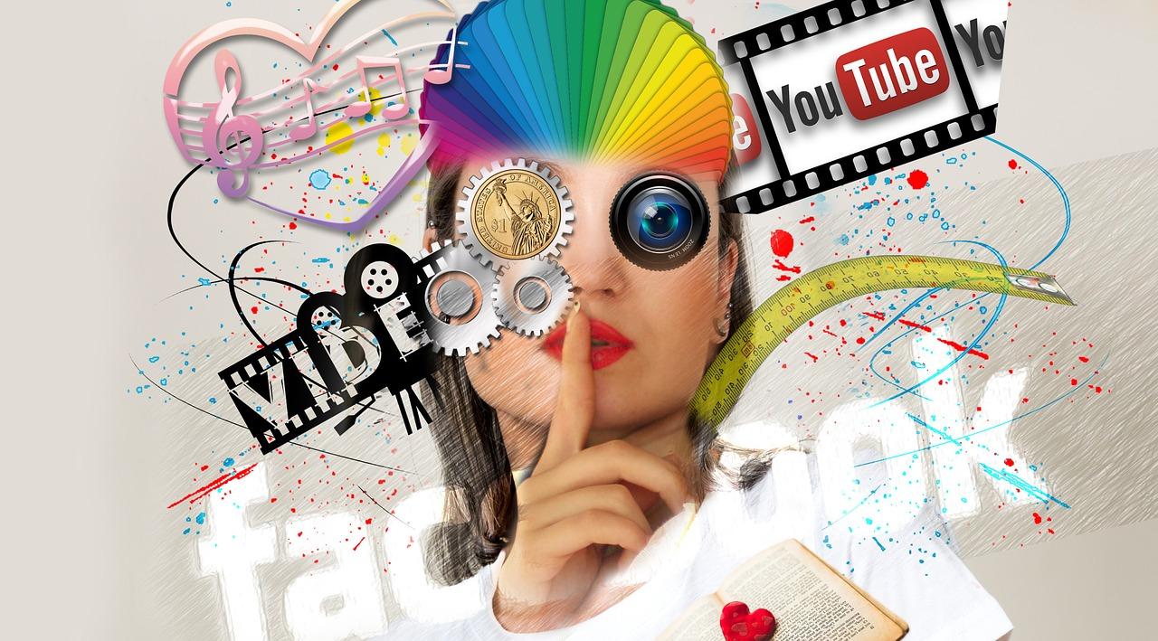umentamos el tráfico de visitas cualificado. Optimizamos el posicionamiento web. AGENCIA DE MARKETING DIGITAL EN ANDORRA Y TOULOUSE – SEO Bon dia, som especialistes en Farmàcies (Gestió de continguts) molts laboratoris farmacèutics aconsellen com una forma de posicionament , la creació d'un Blog per a la Farmàcia, també es molt important per a la cerca local el Google business. Los hoteles de Conil se unen para romper su dependencia de las OTAs ¿A qué destinarán sus recursos para SEO durante los próximos meses los responsables de marketing? OnlineValles.com realizará cursos de marketing digital a sus clientes Dice la prestigiosa revista Forbes que si no haces content marketing estás muerto Uno de cada tres españoles considera su móvil como su equipo principal para acceder a Internet Existen 10 tipos más comunes de marketing cooperativo, que se practican en pequeñas, medianas y grandes empresas. ¿Cómo posicionar un blog? Contenidos optimizados para SEO de Référencement Web Ariège T. 0608866146 – T. Andorra +376360387 . andorre@orange.fr . ¿Coneixes l'inbound marketing? L'inbound marketing és un sistema d'atracció de vendes no intrusiu Estrategias de posicionamiento web y marketing online POSICIONAMIENTO WEB ANDORRA Si su establecimiento aparece entre los tres primeros resultados, ¡enhorabuena! Esos son los que tienen más posibilidades de que se haga clic en ellos. Menos del 10 % de los usuarios harán clic en los resultados de la página dos. El inbound marketing en Andorra ha llegado para quedarse. Cuando hablamos de Inbound marketing, hablamos de: Posicionamiento Web Andorra (SEO Andorra) Redes Sociales Andorra Email Marketing Andorra y Marketing de Contenidos In the growing ocean of content and creators, many brands struggle to navigate the YouTube ecosystem. What better way to learn about great content than to hear from leading content marketing practitioners from top brands? Al tratarse de una estrategia que involucra distintos contenidos y medios de comunicación,