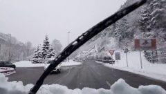 Notre équipe de conseillers se feront un plaisir de vous recevoir et de vous offrir une assistance personnalisée pour que vous puissiez acheter votre propriété ou investissement en Andorre. http://realestateandorra.eu/fotos - http://marquetingdecontinguts.com - Website Top 10 - T.+376360387 .