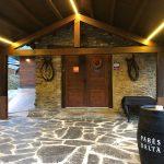 Reserva tu mesa en el restaurante Borda Xixerella en Andorra, muy cerca de Pal en Vallnord Reserva tu mesa en el restaurante Borda Xixerella en Andorra, muy cerca de Pal en Vallnord