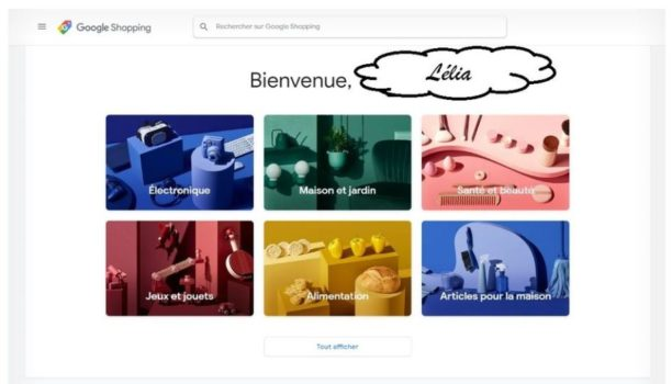 Google Shopping va devenir une marketplace, sur le même modèle qu'Amazon ou Cdiscount. Le déploiement est déjà bien avancé puisqu'une phase de bêta test est en cours avec Auchan, Boulanger, Carrefour et Fnac Darty