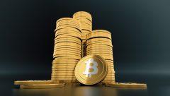 Glosario de términos sobre Bitcoin y Blockchain