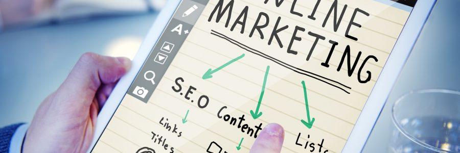 El Search Engine Optimization (SEO por sus siglas en inglés), es una práctica que se ha vuelto indispensable en las estrategias de marketing y comerciales, orientadas a mejorar el posicionamiento de un sitio web en la lista de resultados de Google, Bing, Yahoo u otros buscadores de Internet.
