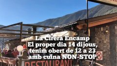 Feliç dia de la Constitució Andorrana, tal dia com avui l'any 1993 entrava en vigor després de ser ratificada per al poble andorrà. Va ser signada per als 2 coprínceps d'Andorra; el president de la República francesa i el bisbe de la Seu d'Urgell.