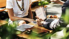 Los 33 trabajos más solicitados y en los que es facil obtener un buen salario - 33 most recruited jobs