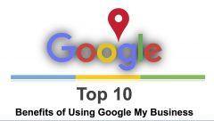 """Google y, cada vez más, Google Maps están convirtiendo al negocio de los restaurantes en una parte vital de interés de la compañía. Google Maps está en vías de convertirse una """"superapp"""" que puede hacerlo todo, o casi todo, y evita la necesidad de sacar aplicaciones especiales para realizar tareas específicas. Lo que una vez comenzó como una especie de base de datos tridimensional del mundo se ha convertido en una fuente de dinero para su compañía matriz. Según el informe del portal Skift, los ingresos por publicidad de Google Maps podrían alcanzar los 8 mil millones de dólares para 2021. Entonces, ¿ Google Maps es la próxima superapp? Los expertos tienen diferentes opiniones sobre el futuro definitivo de Maps, pero el interés de la compañía en los restaurantes se muestra alto y claro dentro de la propia aplicación, tal vez dando a los usuarios una mirada al futuro. La combinación de descubrimiento local y el uso de dispositivos móviles es muy poderosa. """"Las búsquedas móviles locales están creciendo rápido, y se han incrementado en casi un 50 por ciento solo en el último año"""", según señaló el CEO de Google, Sundar Pichai. """"Y seguimos invirtiendo en la construcción de una experiencia local que beneficie a los comerciantes, usuarios y anunciantes"""", concluyó."""