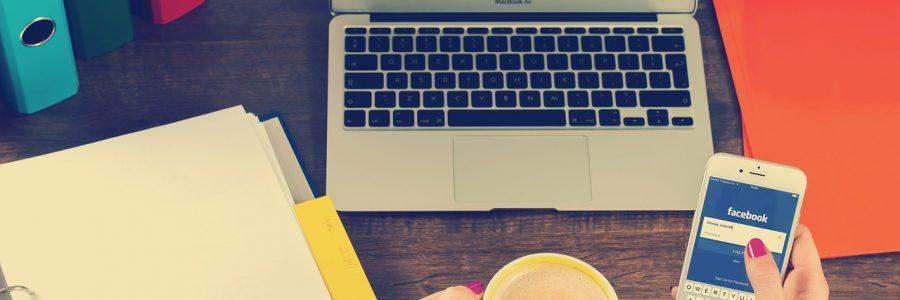 Empresa de servicios. Gestión de marcas y patentes . Gestión de redes sociales y marketing digital1 oferta en GENEST SERVICIOS S.L.COMMUNITY MANAGERGENEST SERVICIOS S.L.BarcelonaPrecisamos, un COMMUNITY MANAGER, para empresa de gestión de marcas y patentes. Imprescindible nivel ALTO de Francés (escrito y hablado). COMMUNITY MANAGER: Especialista en marketing digital, de contenido, creación y distribución de contenidos para posibles clientes bien definidos, o con objetivo de ser clientes. - SEO/SEM manager: para definición y ejecución de estrategias deposicionamiento. Gestión redes sociales, difusión de contenidos, monitorización de publicaciones, generación y seguimiento de oportunidades. Conocimientos amplios de Photoshop y programas similares. Grandes habilidades sociales, de gestión y técnicasContrato a tiempo parcial - Jornada parcial - mañana - Salario no especificado