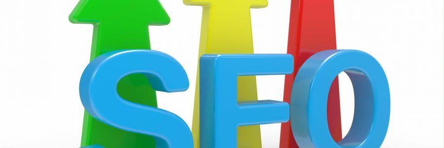 El objetivo de Google siempre suele ser mejorar la experiencia del usuario, por lo que todo indica que los cambios irán en la forma en que funciona la interpretación de búsqueda de Google. Por lo que, resumiendo: Influye en el posicionamiento de todas las páginas web. Mejora los resultados y comprende mejor las búsquedas de los usuarios. Es la actualización más importante que Google ha hecho en años. ¿Qué podemos hacer? El consejo que nos da Google es el mismo que nos ha ofrecido en otras ocasiones: no hay nada específico que podamos hacer para cambiar nuestras clasificaciones. Lo que estamos completamente seguros es que, si nos centramos en la creación de contenido de calidad y en páginas sencillas de usar y amigables con todos los dispositivos, podremos mantener nuestra clasificación. Si tras el día 12 de marzo, el día que entró en funcionamiento el algoritmo Florida 2, habéis perdido posiciones, basta aplicar estas recomendaciones en todas vuestras páginas. Son pautas sencillas de entender en la teoría pero no tanto de ejecutar en la práctica, ya que requieren una mejora continua de los procesos de Desarrollo Web y creación de contenidos.