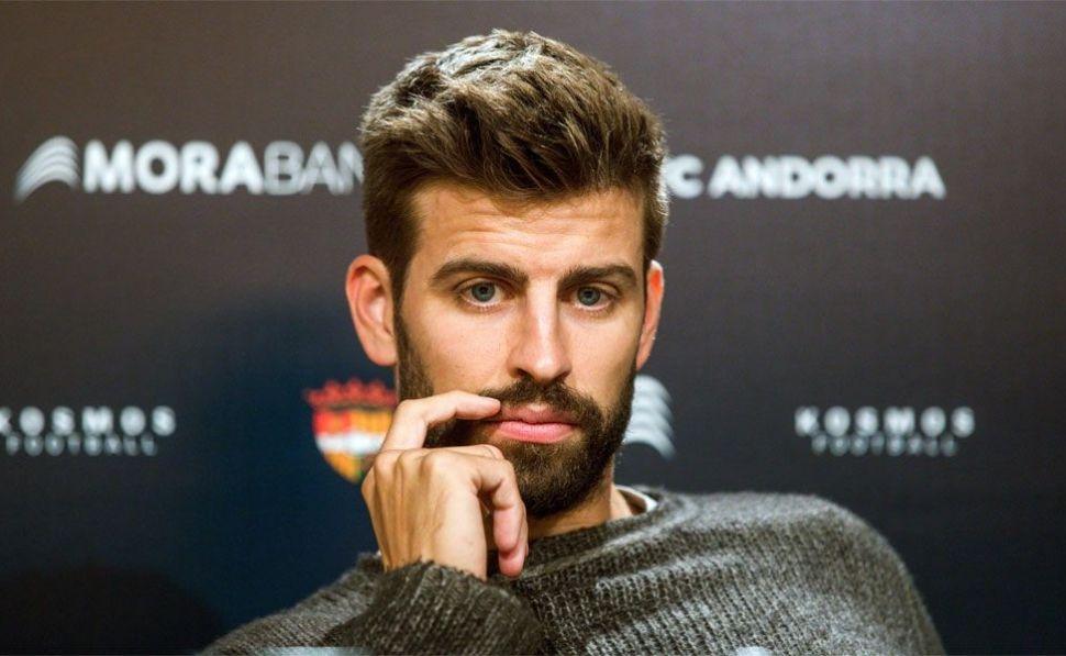 Piqué compra un hotel a Andorra per a residència de futbolistes L'establiment, de dues estrelles, està a Escaldes i Messi també podria haver participat en la inversió