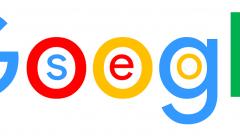 """El posicionamiento SEO (Search Engine Optimization) es en la actualidad una herramienta imprescindible para la visibilidad de cualquier empresa. La agencia SEO Référencement Web Ariège et Toulouse , experta en posicionamiento Web, videos redes sociales, muestra cómo muchas empresas invierten cada vez más en esta estrategia.La competencia es cada vez más importante y agresiva, las empresas luchan por aparecer en los mejores puestos de los resultados de los resultados en Google. Los motores de búsqueda, principalmente Google, trabajan con algoritmos. Estos se basan en 4 factores importantes: la popularidad, la optimización del contenido de una página web, la gestión de contenidos de la web o blog y los Backlinks.En los trabajos de SEO nos preocupamos preocupa, en términos generales, por garantizar un contenido de calidad y claridad para los buscadores, con presencia y relevancia. Es decir, engloba la optimización de las """"keywords"""" o palabras clave, es importante la utilidad para el usuario del contenido, las menciones y notoriedad que genera el sitio, la autoridad de la marca y, otro factor muy importante, la velocidad de carga de la web o lo que denominamos la optimización web.Pero, ¿Cuáles son las razones reales por las que el posicionamiento es imprescindible en cualquier plan de marketing hoy en día? ... llámanos y háblanos de tus proyectos y tus objetivos en internet."""