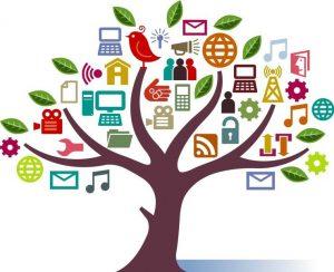 AGÈNCIA SEO, MÀRQUETING I COMUNICACIÓ ON-LINE A ANDORRA La importància de tenir una pàgina web ha donat lloc a un nou plantejament. I ara què? No n'hi ha prou en tenir el teu aparador a internet. És de vital importància que el teu negoci es vegi. Aquí hi juga un factor clau tant el SEO com l'estratègia de màrketing i comunicació on-line. Que unes empreses o marques estiguin millor o pitjor posicionades als principals cercadors com ara Google no és fruit de la màgia, sinó de la feina ben feta. I per si això fos poc, cada vegada s'exigeix tenir més presència a les xarxes socials, estar connectats amb els nostres clients i oferir un servei tant o més personalitzat que el que podriem oferir a la botiga o al despatx. En definitiva, oferir una òptima comunicació 2.0 al nostres clients. La clau passa per combinar estratègicament tots els elements que ens ofereix la comunicació i el màrqueting on-line.