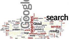 Cómo responder a las reseñas negativas en Google Negocios