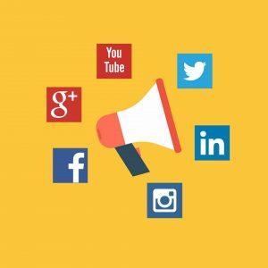 Les entreprises qui recrutent ont, bien sûr, toutes leurs plateformes pro pour présenter l'entreprise, les profils recherchés et proposer le dépôtde candidatures spontanées. Mais toutes profitent des différents réseaux sociaux pour relayer leurs offres d'emplois.