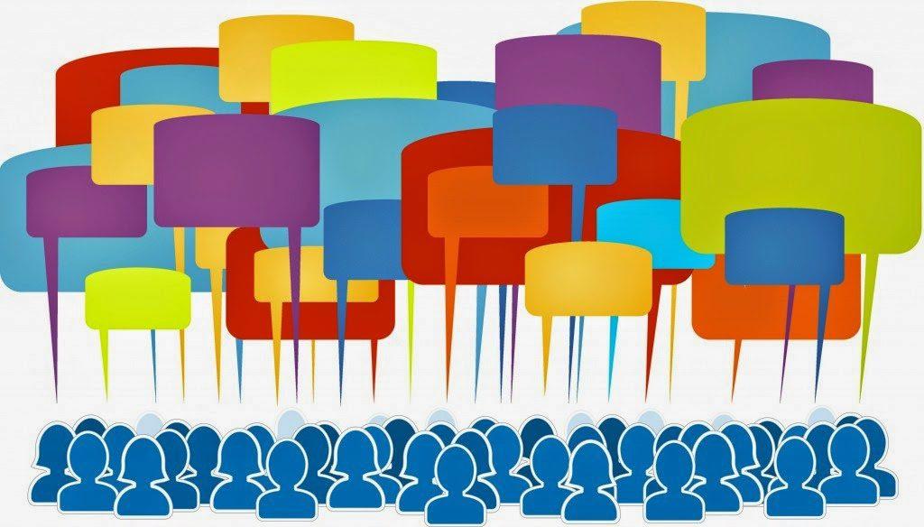 El evento está organizado por la agencia de marketing PickASO, especializada en el mundo móvil, así como por la herramienta App Store Optimization, TheTool y AppsFlyer. Serán conferencias, mesas redondas y talleres que tienen como objetivo distribuir conocimiento y crear asociaciones entre los asistentes. App Store Optimization, adquisición de usuarios, retención, analítica móvil… serán muchos los temas que allí veremos, y además tendremos disponible una app para que los asistentes puedan chatear, agendar reuniones, poner notas en sesiones y mucho más.