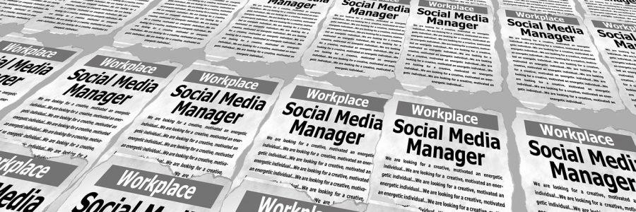 Gestió de xarxes socials a Andorra. Creació, gestió i manteniment de xarxes socials per fer més visible el seu negoci, captar nous clients i facturar més.