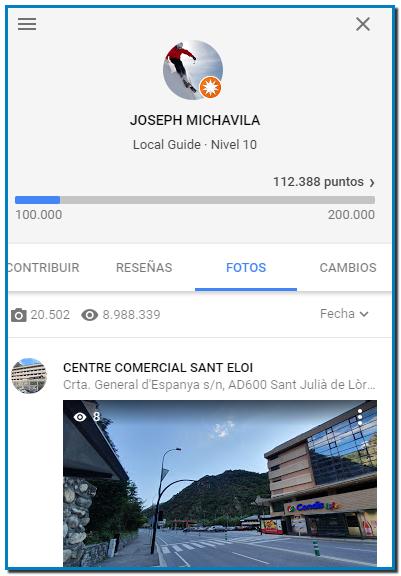 ¿Cómo posicionar en Google y en Google Maps tu empresa? Estrategias de SEO que te permita dar con la clave de cómo posicionarse en Google para tu negocio y sobre todo que te encuentren en Google. Estaremos encantados de conocer tu proyecto para proponerte una estrategia económica y efectiva.