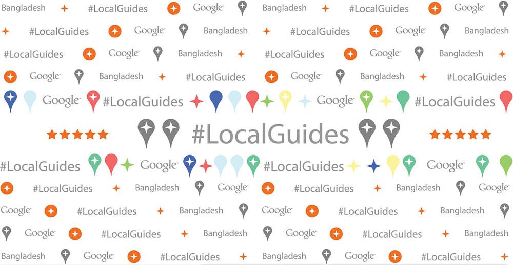 Local Guides: los usuarios VIP de Google alternativa a TripAdvisor Sus comentarios, puntuaciones y fotos sobre hoteles, restaurantes, etc, tienen un peso destacado en los resultados de las búsquedas