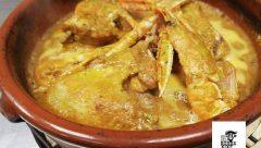 Un entorn increïble. Lloc Borda Xixerella T.+376841100 #follow #followme #bordatipica #bordandorrana #andorre #andorra #restaurante #vallnord