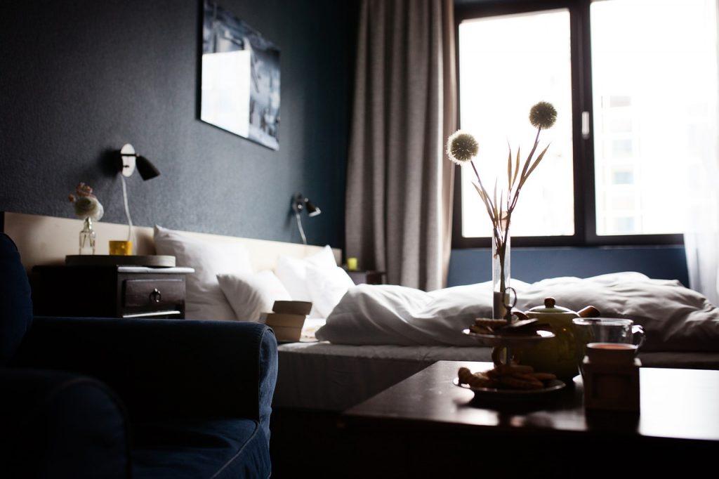 1hotel roc meler992 2roc meler227 3hotel roc meler andorra210 4hotel roc meler, urbanització la ribagrossa, canillo, andorra176 5hotel roc meler 4*171 6hotel114 7hotel roc meler canillo110 8hotel roc meler 4* andorra96 9roc meler canillo85 10hoteles78   11 hotel roc meler canillo andorra 64  12 hoteles en andorra 58  13 hotel roc meler andorre 57  14 hotels 57  15 roc meler andorra 52  16 hotel canillo 45  17 hôtels 39  18 hoteles andorra 37  19 hotel andorre 33  20 hotel andorra 32 11-20 de 402   21hotel soldeu32 22hoteles en canillo28 23hôtel28 24mirador roc del quer28 25hotel ax les thermes26 26hotel pas de la case21 27hotel en andorre18 28hoteles en soldeu18 29andorra hoteles17 30hoteles en canillo andorra17  31hotel en andorra16 32hoterls15 33hotel carcassonne14 34hoteles ribes de freser14 35andorra hotels13 36hotel elne13 37hotels ax les thermes13 38spa resort13 39hotel grandvalira12 40hotel luchon12  41hotels andorra12 42hoteles camprodon11 43icg lleida11 44saunas gay10 45alojamiento< 10 46alojamiento ager< 10 47alojamiento andorra< 10 48alojamiento en andorra< 10 49alojamiento en camprodon< 10 50alojamiento en huesca< 10  51alojamientos andorra< 10 52alpes franceses< 10 53andora hotel< 10 54andora hotels< 10 55andoria< 10 56andorra< 10 57andorra aparthotel< 10 58andorra bus station< 10 59andorra hotel< 10 60andorra la vella hotels< 10   61andorra ski< 10 62andorra skiing< 10 63andorra spa< 10 64andorre< 10 65andorre hotel< 10 66apartahotel andorra< 10 67apartahotel en andorra< 10 68apartamentos andorra< 10 69apartamentos andorra la vella< 10 70apartamentos en andorra la vella< 10