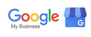 """La importancia de velar por la reputación online es vital para el buen funcionamiento de nuestro negocio. Esto afecta cada vez más al pequeño comercio y hostelería. Y lo malo, es que la mayoría de los propietarios de negocios ni siquiera son conscientes de ello. Es muy importante cuidar este aspecto, estar vigilantes a los comentarios y gestionarlos. Como ejemplo el del establecimiento de la imagen. ¿Alguien se atreverá a entrar viendo estos comentarios? Como indica Google en su página de soporte, estas reseñas pueden ofrecer información muy valiosa para nuestra empresa y responder a ellas puede ayudar a conseguir la confianza de los clientes. Al responder a una reseña, nuestra respuesta aparecerá debajo de la reseña del cliente en la Búsqueda de Google y en Maps, bajo la etiqueta """"Respuesta del propietario"""". Los usuarios de Google verán tanto la reseña del cliente como la respuesta cuando consulten las opiniones sobre la empresa en Google. Para ver las reseñas de los usuarios de Google y responder a ellas lo primero que hay que hacer es verificar la empresa."""