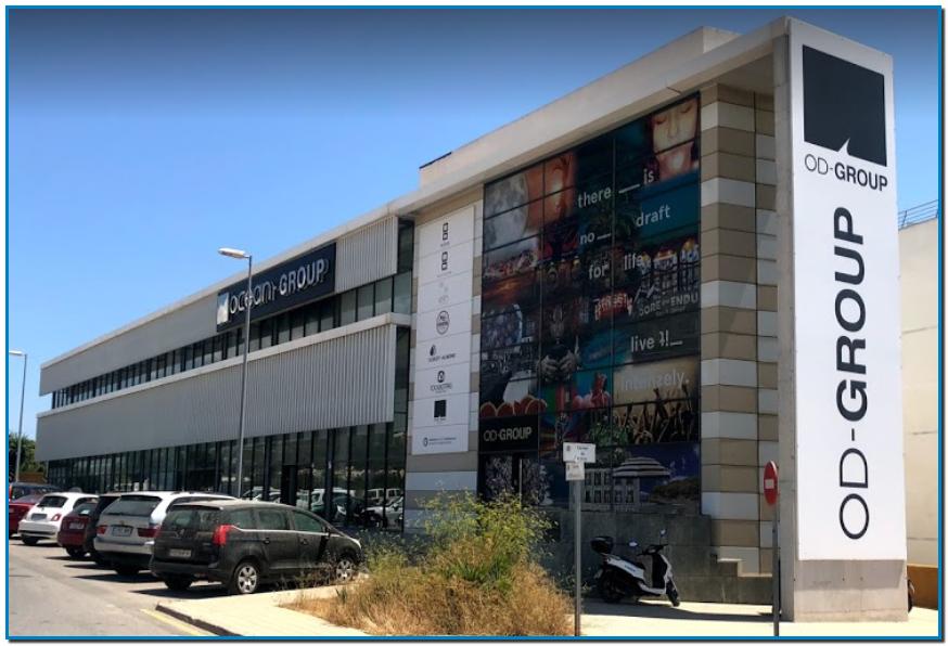 OD Real Estate, división inmobiliaria del holding ibicenco OD Group dirigido por Marc Rahola Matutes, ofrece más de 700 viviendas en Ibiza, Baqueira, y Andorra a través de tres diferentes marcas 5EH, ABC, y The White Angel.