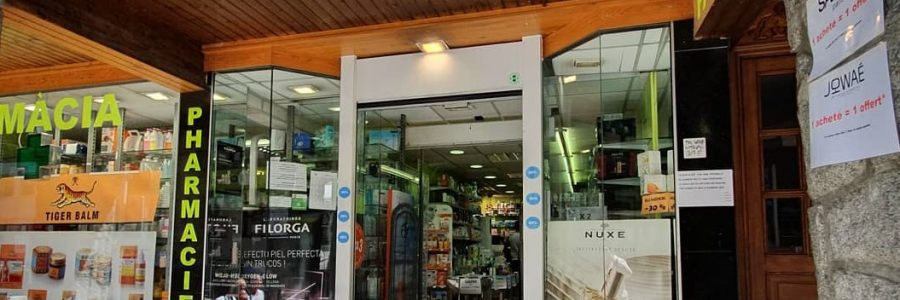 Grande Braderie Pas de la Case. Pharmacie de les Pistes la pharmacie du Pas de la Case. Vous avez besoin d'aide. WhatsApp +376650222