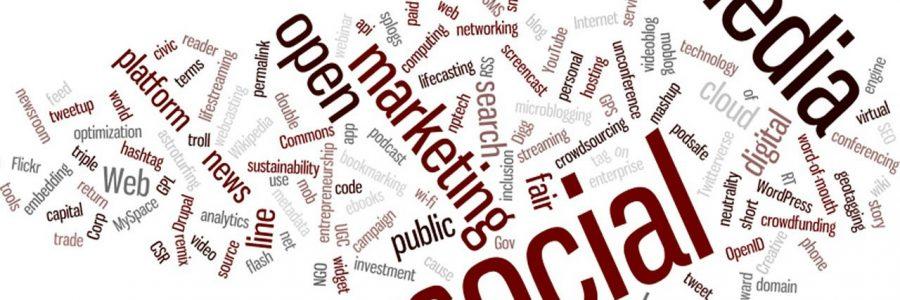 """El marketing de contenidos es un maratón, no un sprint"""", subraya. En este sentido, es vital que las marcas procuren consistencia a sus estrategias de content marketing"""
