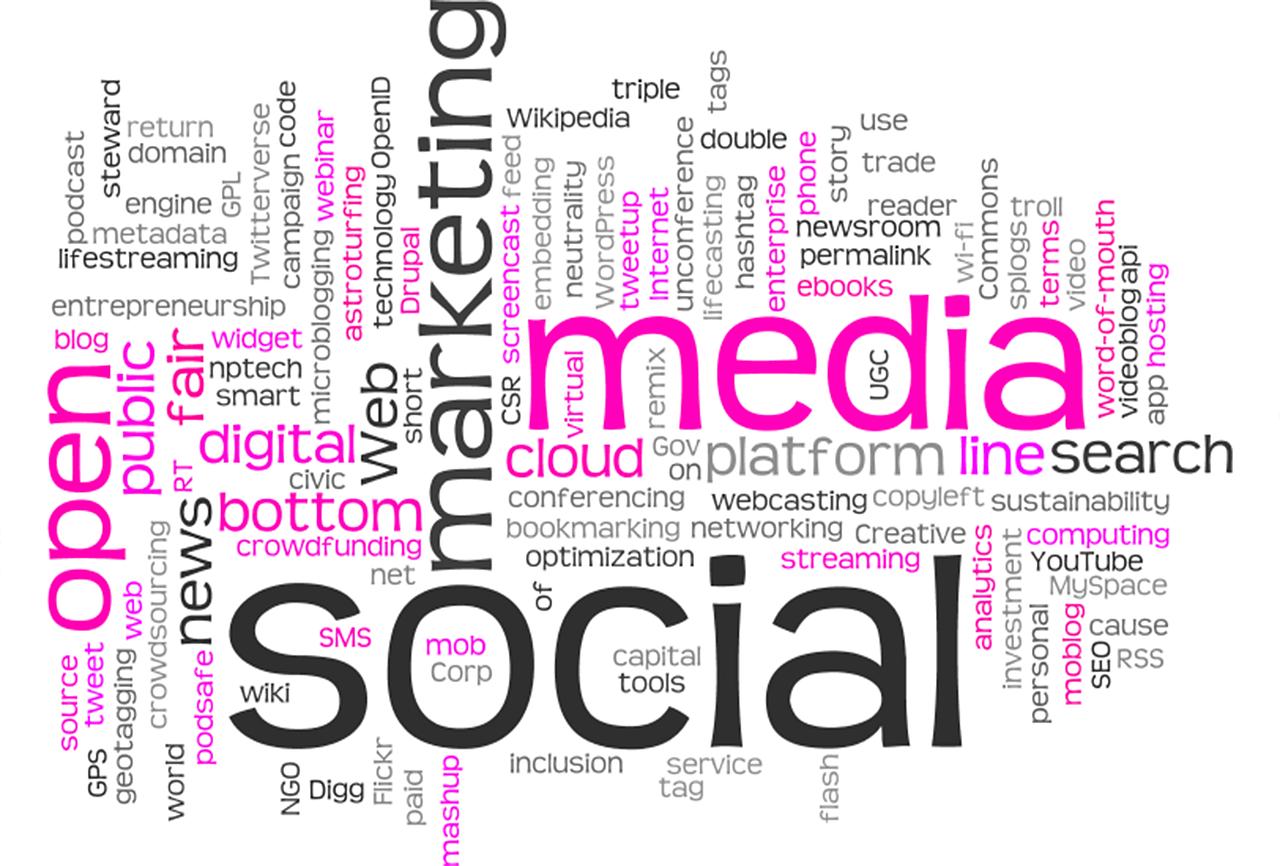 La clave está en que estas marcas han construido ya una estructura de grupos. Su estrategia en Facebook pasa ya por contar con este tipo de espacios, que además están limitados a audiencias nicho. Pueden ser, por ejemplo, grupos para los consumidores más antiguos, como ya ocurre. Algunas marcas tradicionales, como Gap, también han empezado a usar los grupos como vía para llegar a sus audiencias, lo que muestra el interés que están empezando a ver. Y, volviendo al punto clave, las marcas usan ya esos grupos como fuente de datos, escuchando a los consumidores pero también pidiendo de forma activa opiniones sobre lanzamientos. Por ejemplo, algunas marcas hacen tests y encuestas entre sus seguidores en grupos para comprender qué quieren y cómo reaccionarán a los productos. Una de esas marcas DTC logró vender cientos de ambientadores para coche en unas semanas: fue su grupo de usuarios en Facebook quien les dio la idea de que necesitaban ese producto. El grupo de Facebook se ha convertido en un 'focus group'.