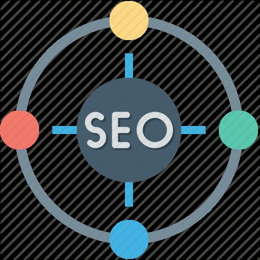 Reseñas reales en Google local muy importantes para el SEO y donde se ve que los clientes han estado realmente en el local o tienda o empresa