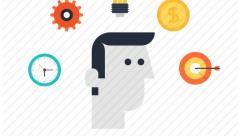 Diccionario de marketing digital para pymes pequeñas y medianas empresas las palabras clave del marketing digital propiedad de Hubspot