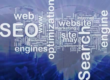 """La web 2.0 han empoderado al consumidor y ha transformado la forma en que las empresas deben relacionarse con sus clientes, consumidores, empleados y stakeholders. Las personas tenemos más influencia que nunca, tenemos la posibilidad de ser medios individuales de comunicación. Y la digitalización sigue su evolución, la era de la movilidad, del Internet de las cosas... y de nuevas tecnologías que seguirán transformando nuestro entorno. Sólo sobrevivirán las empresas que se adapten y se transformen porque, con total seguridad, en este nuevo entorno aparecerán nuevos competidores que modificarán las reglas de juego de los mercados actuales. Ya ha ocurrido en los mercados de la publicidad con Google, de la música con itunes, de la edición de libros con la aparición del gigante amazon, de las agencias de viajes con las agencias de viajes online y ahora con compañías como airbnb.com,de las marcas con nuevos modelos comerciales como vente-privee o privalia,de los mapas de carretera con google maps, de la distribución con el gran crecimiento del ecommerce (para 2015, más de 200 millones de europeos comprarán online, lo que supone 40 millones de compradores más que en 2011 y además Internet es la principal fuente de información sobre productos según Forrester )...Y continuará ocurriendo. Sólo las organizaciones, privadas o públicas, que entiendan y conversen con el nuevo usuario y con sus empleados serán capaces de retenerlos y de crear valor. Y esto es sólo el principio. La velocidad de la tecnología y de la adaptación de las personas a las mismas se contrapone con la lentitud del cambio en las empresas y organizaciones que lideran los mercados actuales. La revolución que está suponiendo """"la selva de la web 2.0"""", el poder que ha obtenido la audiencia (como consumidores, generadores y difusores de contenidos) y la omnipotencia del móvil está poniendo en jaque a las organizaciones y a sus profesionales que no han definido una adecuada estrategia digital."""