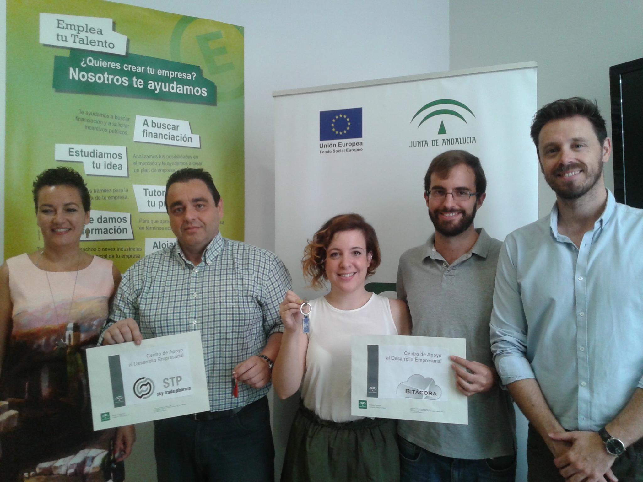 El Centro Andaluz de Emprendimiento (CADE) de Almería ha organizado la formación 'Ecosistema y marketing digitales' mejorar la visibilidad de un sitio web en los resultados orgánicos de los diferentes buscadores (Search Engine Optimization, SEO)
