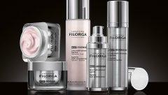 Acheter Filorga en Andorre Spécialisée dans les cosmétiques anti-âge et anti-rides, Filorga se démarque par son expertise unique dans le traitement et la prévention des rides