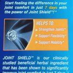 OSTEO BI-FLEX JOINT HEALTH Range Of Motion is MADE TO MOVE(™) ¿Cuál es la diferencia entre artrosis y osteoartritis? La mayor diferencia entre artritis y artrosis es que la primera puede surgir a partir de otras causas no degenerativas como una infección, un traumatismo o una enfermedad autoinmune. La artrosis u osteoartritis está relacionada con el desgaste y envejecimiento de las articulaciones. Los síntomas más frecuentes son el dolor articular, la limitación de los movimientos, los crujidos y, en algunas ocasiones, el derrame articular. Además, algunas personas pueden presentar rigidez y deformidad articular. El síntoma que más preocupa a las personas con artrosis es el dolor.