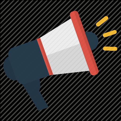 Empresa lanza un producto u oferta nueva planifica estrategia de marketing digital elSEO, la captación, conversión de los leads, el número de ventas a alcanzar así como el retorno de la inversión