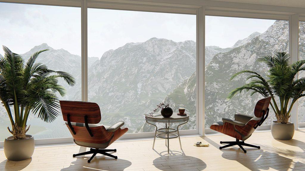 Gestión integral de su vivienda turística en Andorra, despreocúpese. Nos ocupamos de todos los procesos necesarios para el alquiler de su alojamiento turístico en Andorra,