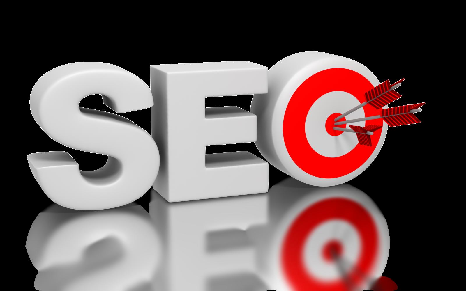 Diccionario Marketing, SEO y SEM .... presionar un par de botones (que pueden ser totalmente digitales, como en las pantallas táctiles).