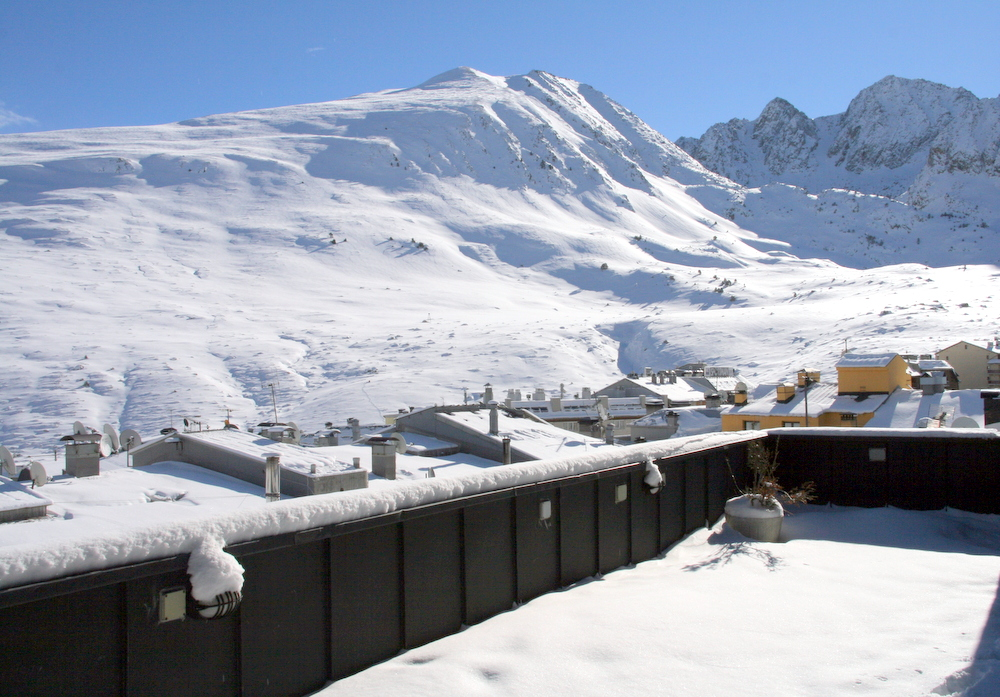 Qué ver en Andorra descubre los mejores lugares turísticos monumentos y museos encuentra información sobre qué visitar - Llama y te informaremos servicio gratuito