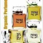 Acheter Patyka en Gran Farmacia Andorra Online y en Farmacia de les Pistes Pas de la Case Andorre Prendre le meilleur de la nature et le transformer en soin Les soins Patyka sont 100 % Made in France et vegans (seuls 3 soins contiennent de la cire d'abeille). Au-delà de la certification Ecocert,