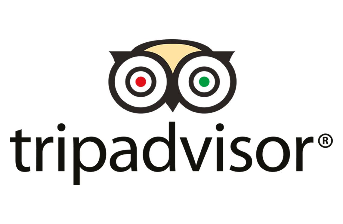 TripAdvisor WiFi Plus se personaliza con la marca de cada suscriptor y funciona recopilando automáticamente la información de contacto de los clientes que optan por utilizar el WiFi gratuito del local. Los propietarios pueden utilizar el email marketing para contactar con los usuarios y animarlos a que dejen comentarios en TripAdvisor sobre sus experiencias gastronómicas.