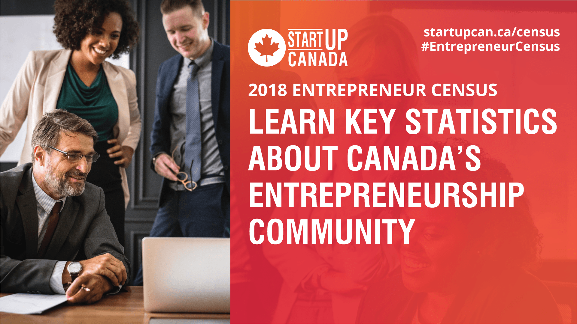 L'emprenedoria marca el viatge oficial al Canadà el ministre de la Presidència Jordi Gallardo va visitar el Canadà per conèixer els ecosistemes que el país utilitza per a l'emprenedoria