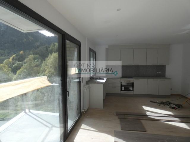 Òptima Immobiliària Encamp Administradors de finques Encamp Andorra empresa immobìliaria jove, dinàmica i professional.