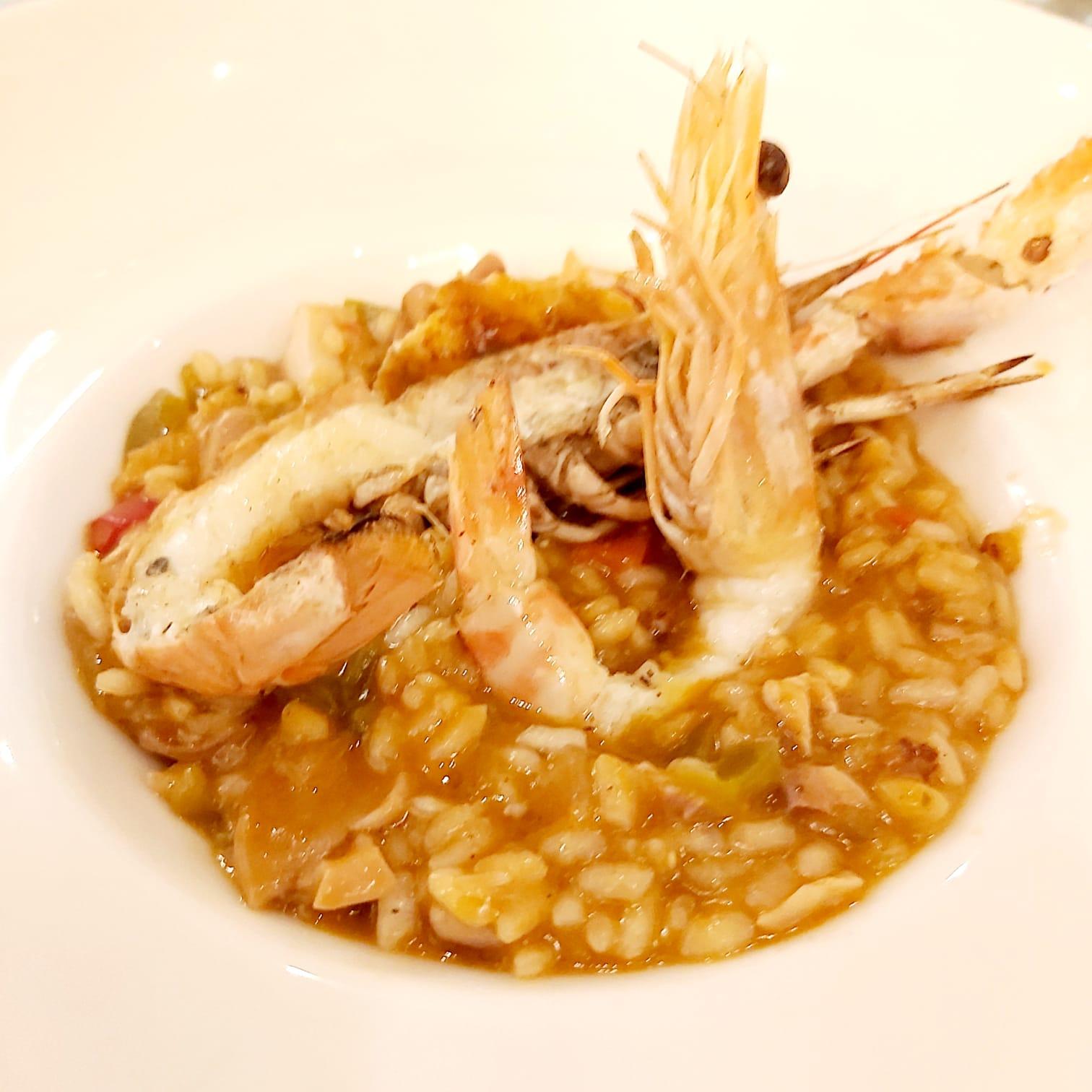 """Aquest novembre celebrarem les Jornades Gastronòmiques de Cuina Andorrana """"Andorra a Taula"""" al Restaurant Lo Raco de les Terres de l'Ebre dintre de la campanya Andorra Shopping Festival"""