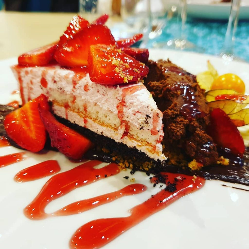 ¿Por qué usar Google My Business para tu restaurante? El marketing para incrementar las ventas de tu Restaurante u Hotel en Andorra