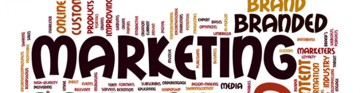 Màrqueting de Continguts a Andorra. El màrqueting de continguts és màrqueting d'atracció. T.+33608866146 – T.360387