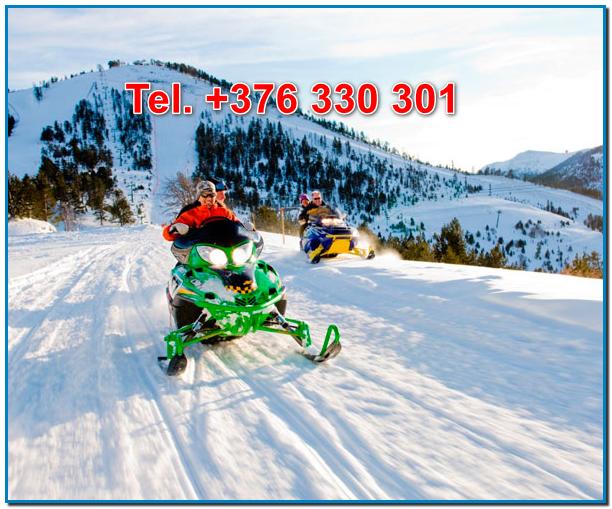 Alquiler Motos de nieve en Andorra Rent Snowmobiles Location moto de neige en Andorre Motos de Neu ENCAMP T.+376330301 al Cap del Port ANDORRA | GRANDVALIRA | ENCAMP | PRINCIPAT D'ANDORRA. Lloguer Motos de neu Andorra.
