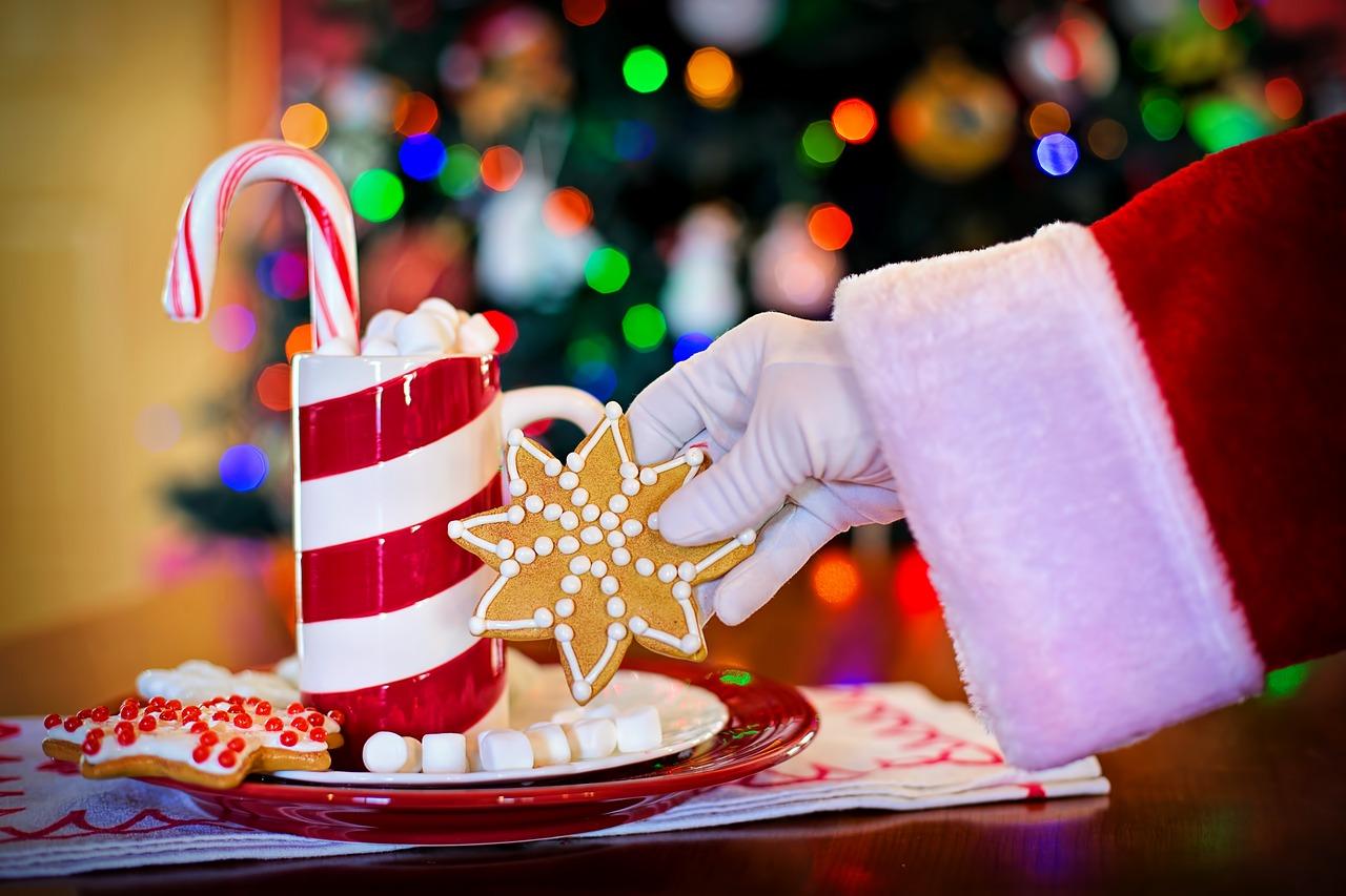 Sopars i festes de Nadal a Andorra - Cada vegada sorgeixen més propostes, diverses, per renovar el format clàssic i aconseguir que tot plegat sigui atractiu. Com al nostre Club Energy on passaràs una vetllada original, diferent i molt divertida.