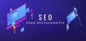 Cada vegada és més important el posicionament a google per un Restaurant a Andorra és bàsic que els potencials clients ens trobin a Google Andorra
